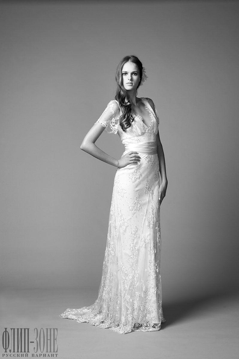 Мамино платье на свадьбу